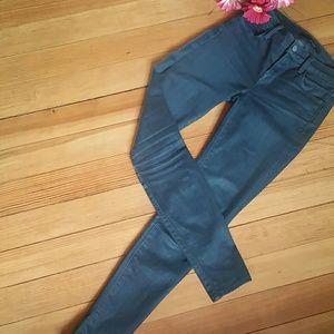 J Brand Jeans - JUST IN!!!   J Brand Super Skinny Jeans